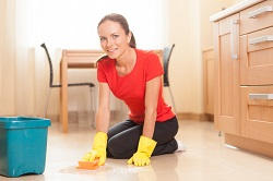 sm2 house cleaner in sutton